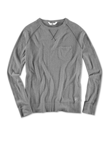 Мъжки пуловер BMW
